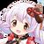 Momoe Nagisa (Valentine's ver.).png