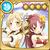 Miracle Heroines