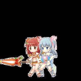 Rena & Kaede (Mizugi ver.) Sprite.png