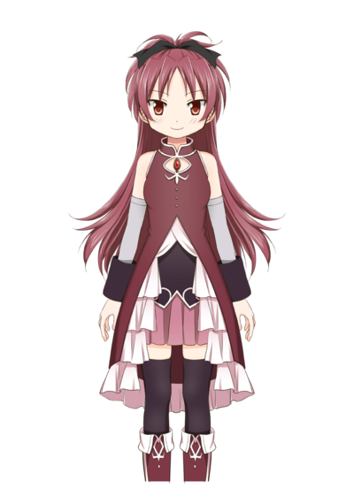 Sakura Kyouko Sakura Kyouko.png