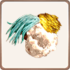Ikigami's Hairball.png