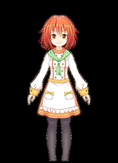 Kurumi Manaka Cook.png