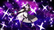 Komachi Mikura Transform