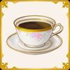 Familiar Coffee