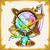 Rainbow Orb.png