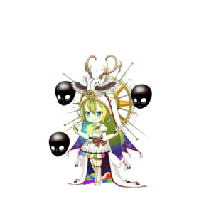 Holy Alina Sprite.png