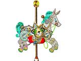 Rumor of the Chelate Mascot