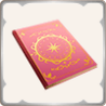 Flame Book +.png