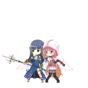 Iroha & Yachiyo (Final Battle ver.) Sprite.png