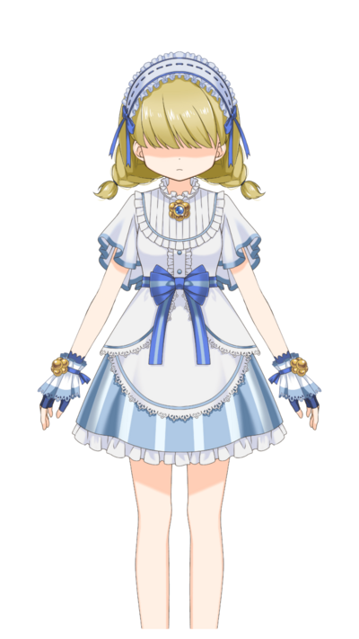Magical Girl (Enemy) General C.png