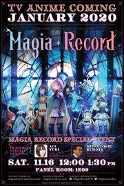 MagiReco AnimeNYC.jpg