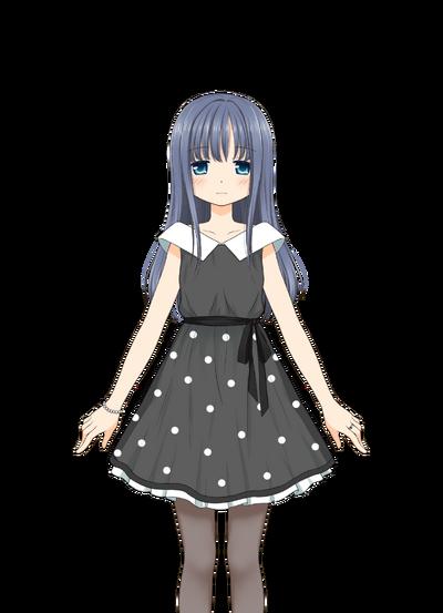 Nanami Yachiyo Pre-Transformation.png