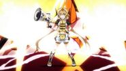 Mihono Seira Transform