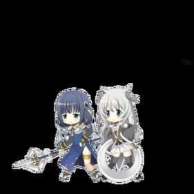Yachiyo & Mifuyu (Origin ver.) Sprite.png