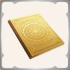 Light Book +.png