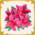 And So the Azaleas Bloom/Part 1 Quests