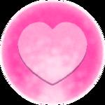 AttributeIcon Heart