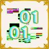 AI Code.png