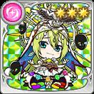 Holy Alina/Gallery