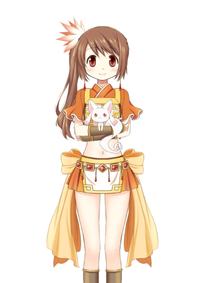 Little Kyubey Tsuruno.png