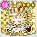 Holy Mami Quests