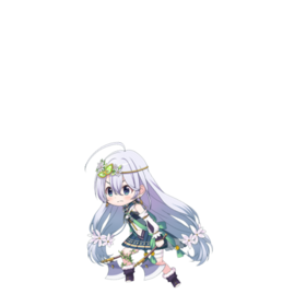 Aoba Chika Sprite.png