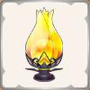 Light Orb +.png