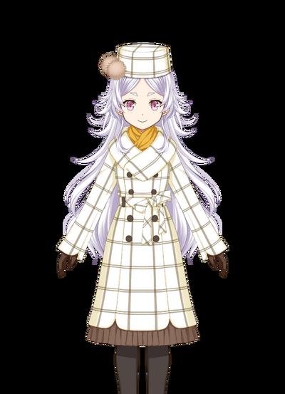 Kaharu Yuuna Winter Clothes.png