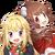 Tsuruno & Felicia (Delivery ver.).png