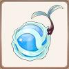 Aqua Orb.png