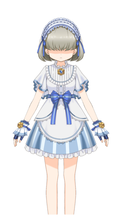 Magical Girl (Enemy) General A.png