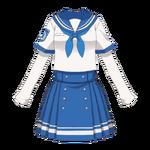 Minagi Freedom School Uniform.png