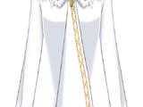 White Feather Minion