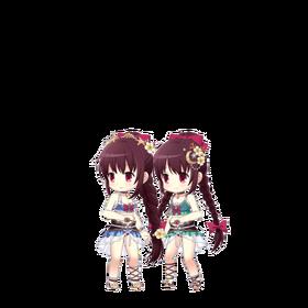 Amane Sisters (Mizugi ver.) Sprite.png