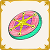 Commoner's Horse Wheel.png