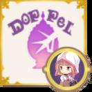 Iroha's Doppel