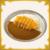 Handmade Tonkatsu Curry.png