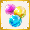 Tri-Colored Marbles.png
