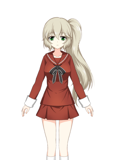 Mikuni Oriko Pre-Transformation.png