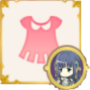Nanami Yachiyo Quests