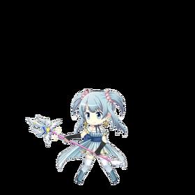 Minami Rena Sprite.png