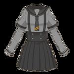 Kōshō School Uniform.png