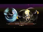 Konoha_&_Hazuki_Magia_Video