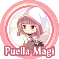 MainPageIcon Magi.png