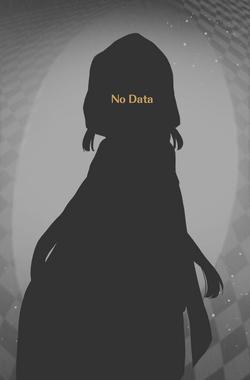 Card NoData c.png