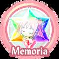 MainPageIcon Memoria.png