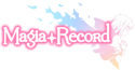 Magia Record VN Wiki