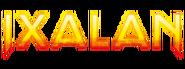 XLN set logo
