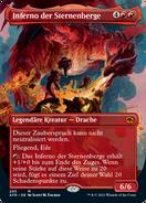 Inferno der Sternenberge Variant