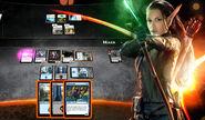 Duels Origins Nissa v2 preloader